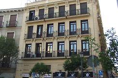 Lavapies Classy Madrid